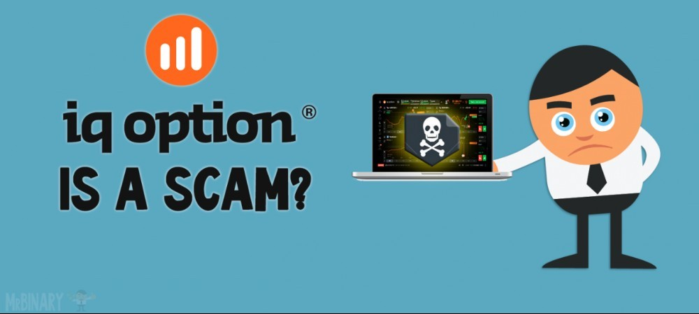 iq-option-scam