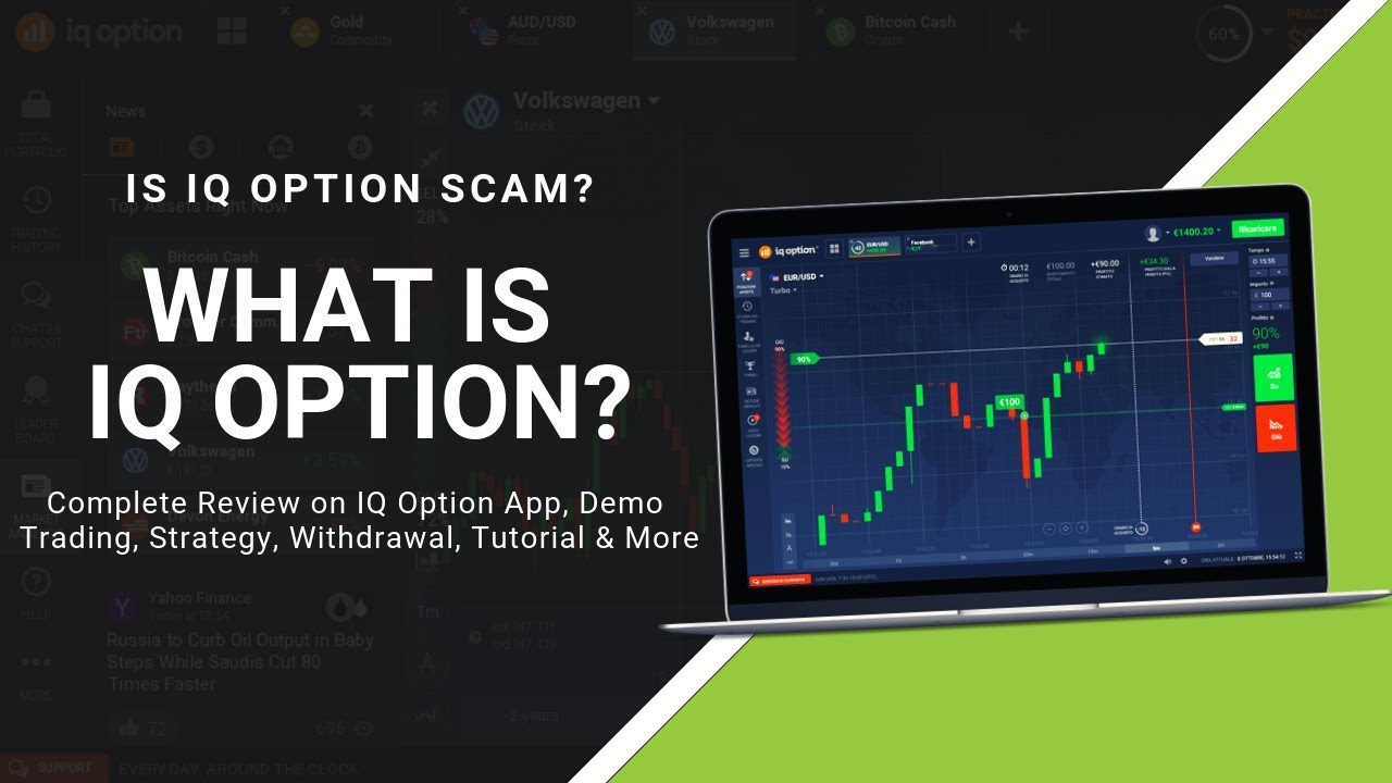 what-does-iq-option-do